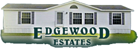 edgewood-estates-logo