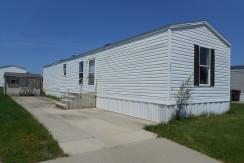 5218 Broadmore Ct. Lot 417