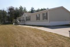 5133 Broadmore Ct. Lot 405